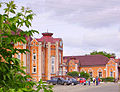 Uren Railway Station.jpg
