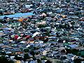 Ushuaia zoom.JPG