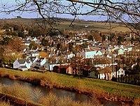 Usk, Wales.jpg