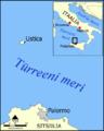Ustica kaart.png