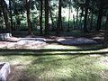 Utena, Lithuania - panoramio (46).jpg