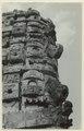 Utgrävningar i Teotihuacan (1932) - SMVK - 0307.g.0036.tif
