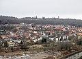 Utsikt över Falköping från Lantmännens silo 0703.jpg