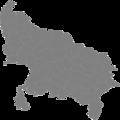 Uttar Pradesh Districts17.png