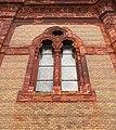 Uzhgorod Synagogue 2015 G4.jpg