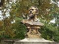 Václav Brožík, cimetière Montmartre 02.JPG