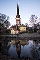 Västerås Cathedral1.jpg
