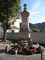 Völs, Kriegerdenkmal.JPG