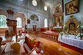 Vārkavas Sv.Trīsvienības Romas katoļu baznīca 10.jpg