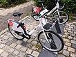 VAG Rad Schoppershof 03.jpg