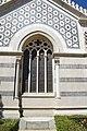 VIEW , ®'s - DiDi - RM - Ð 6K - ┼ , MADRID PANTEON HOMBRES ILUSTRES - panoramio (1).jpg