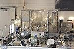 VIew inside the NASA KSC Swamp Works.jpg