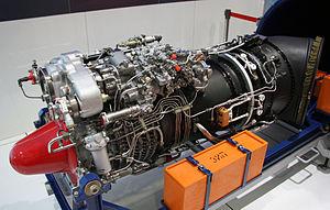 VK-2500.jpg