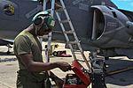 VMAT-203 Operation Angry Birds 140513-M-QZ288-152.jpg