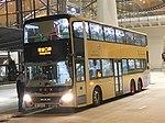 VR6495 Hong Kong-Zhuhai-Macau Bridge Shuttle Bus 16-01-2019.jpg