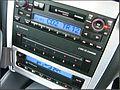 VW Golf R32 - Flickr - The Car Spy (44).jpg