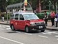 VY1938(Urban Taxi) 16-03-2019.jpg