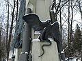 Vabadussõjas hukkunute matmispaik mälestussambaga (fragment 2).JPG