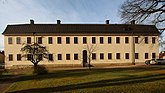 Fil:Vadstena kloster 107.jpg