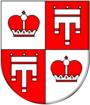 Vaduz.png
