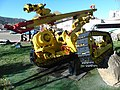 Vagon perforador Atlas Copco Rooc 600.004 - La Robla.jpg