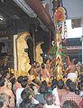 Vaikom Temple Kodiyettu.jpg