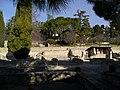 Vaison Roman ruins - panoramio (6).jpg