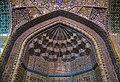 Vakil Mosque, Shiraz, February 2017.jpg