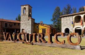 Val'Quirico - Wikipedia, la enciclopedia libre