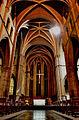 Val Dieu church.JPG