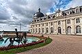 Valencay-chateau-entree.jpg