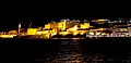 Valetta Night (6810118062).jpg