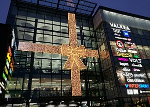 golden rax oulu finland sex work
