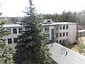 Valkininkų sen., Lithuania - panoramio (21).jpg
