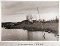 Vallø bilde12 november 1945.jpg