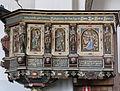 Valleberga church pulpit.jpg