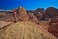Valley of Fire State Park…Sanne (6294508836).jpg