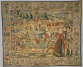 Valois Tapestries - Elephant.png