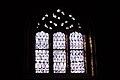 Valréas Notre-Dame-de-Nazareth 13.JPG