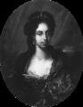 Van Douven - Maria Sophia von der Pfalz - Villa del Poggio Imperiale.png