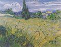 Van Gogh - Grünes Weizenfeld mit Zypresse.jpeg