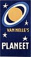 Van Nelle's Planeet.jpg