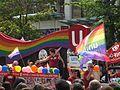 Vancouver Pride 2016 - 40.jpg