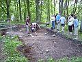 Varnhem innan munkarna kom, den 13 juni 2007, bild 27.jpg