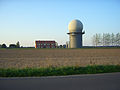 Varnkevitz-radar-2249.jpg