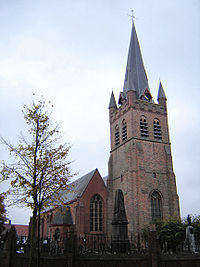 Varsenare - Sint-Mauritiuskerk 2.jpg