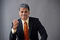 Vasanth Gopalan.jpg