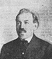 Vasile C. Osvadă.jpg