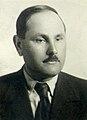 Vasile Harea.jpg
