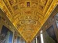 Vatican (25854624873).jpg